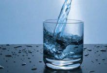 صورة رجيم الماء بالجدول : ماهي اضراره و فوائده وأنواعه بالتفصيل ؟