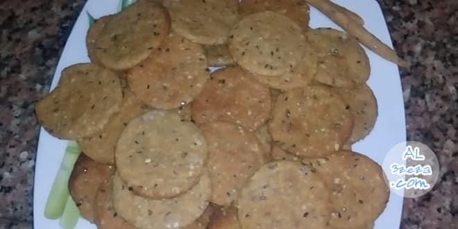 شرائح الخبز المشبعه للقضاء على الوزن الزائد حسب نصائح سالي فؤاد لانقاص الوزن