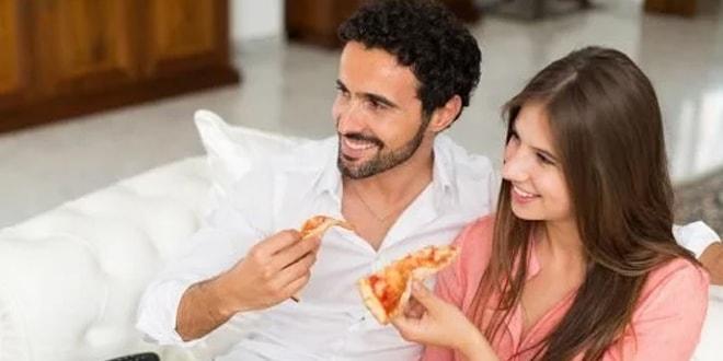 تناول الطعام بعيدا عن الشاشات يساعد على انقاص الوزن