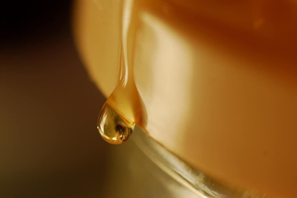 خلطات للوجه بالعسل
