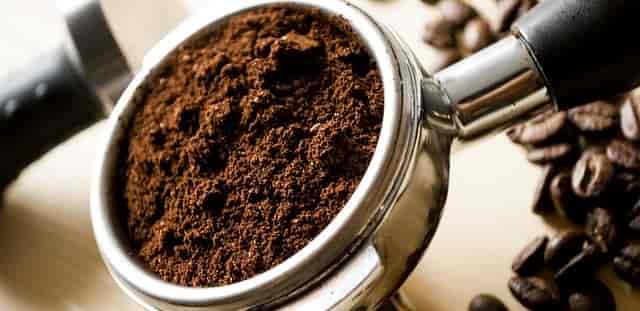 ماسك القهوة للوجه والبشرة وفوائدهماسك القهوة للوجه والبشرة وفوائده
