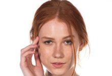 وصفة لتبيض الوجه من أول إستعمال و مقاديرها شيء واحد