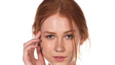 Photo of وصفة لتبيض الوجه من أول إستعمال و مقاديرها شيء واحد