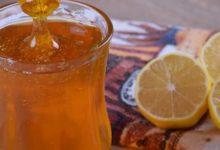 خلطات للوجه بالعسل والليمون