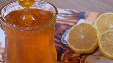 Photo of خلطات للوجه بالعسل والليمون | 3 خلطات لتفتيح جميع انواع البشرة