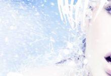 خلطة بياض الثلج للدكتور جابر القحطاني