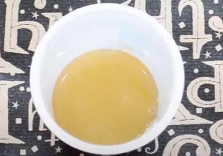 ماسك العسل والسكر لنضارة الوجه من اول مرة