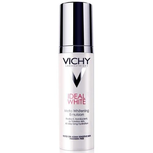 كريم Vichy Ideal White
