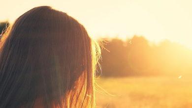 افضل واقي شمس للبشرة الدهنية