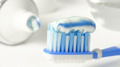 Photo of افضل 4 معجون اسنان للتسوس غني بالفلورايد لحماية دائمة