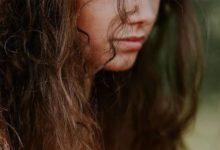 افضل خلطات لتكثيف الشعر الخفيف مجربه