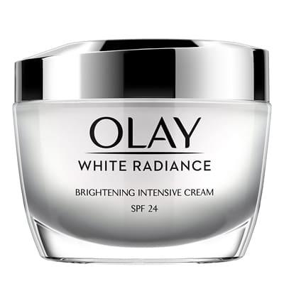 كريم-olay-white-radiance
