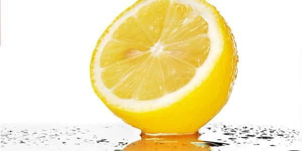 خلطة جل الصبار والليمون لتطويل الشعر