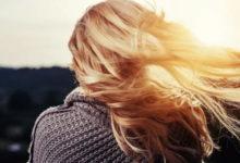 صورة خلطة الحناء لتطويل الشعر وتكثيفه و 5 فوائد لا تفوتيها!