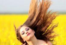 زيت الخردل الاصلي لتطويل الشعر مجرب