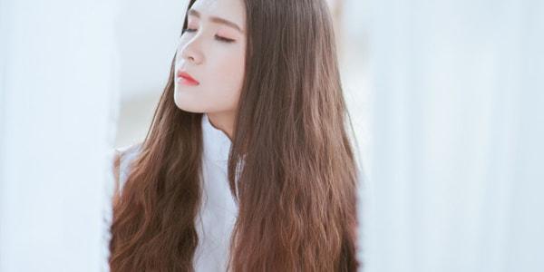 صورة أسرع 7 خلطات لتنعيم وتطويل الشعر مع 10 نصائح هامة!