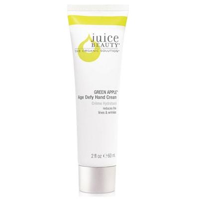 كريم Juice Beauty Green Apple Age Defy Hand Cream
