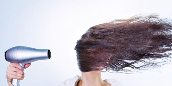 مجفف الشعر