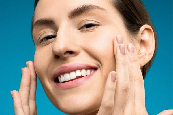 صورة إزالة الشعر من الوجه نهائيا في مرتين بالوصفات الطبيعية