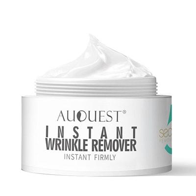 كريم AUQUEST Skin Care 5 Second Anti Aging