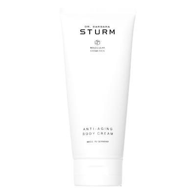 كريم Barbara sturm Anti-Aging body cream