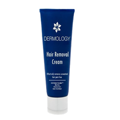 كريم Dermology Hair Removal Cream