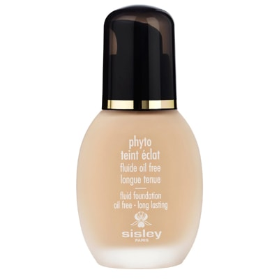 كريم اساس سيسلي Sisley-Paris Phyto-Teint Ultra Eclat 2 Soft Beige