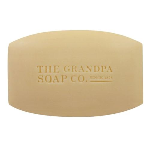 صابونة جراندبا لحب الشباب