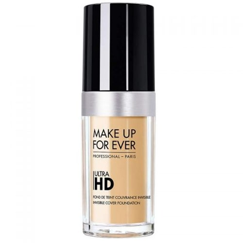 كريم اساس makeup for ever Ultra Hd